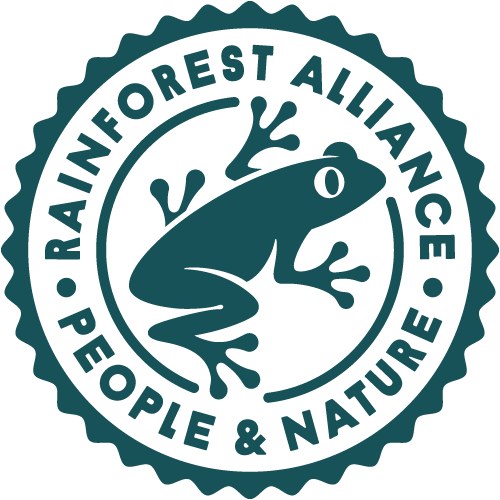 logo_zertifikate_rainforestalliance