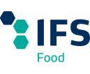 logo_zertifikate_ifs